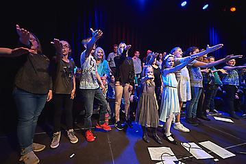 KunstBox-Gospel-Workshop-Konzert-EmailWerk-Seekirchen-_DSC2779-by-FOTO-FLAUSEN
