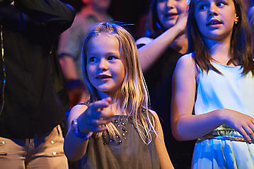 KunstBox-Gospel-Workshop-Konzert-EmailWerk-Seekirchen-_DSC2781-by-FOTO-FLAUSEN