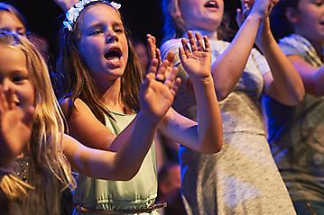 KunstBox-Gospel-Workshop-Konzert-EmailWerk-Seekirchen-_DSC2783-by-FOTO-FLAUSEN