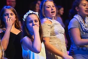 KunstBox-Gospel-Workshop-Konzert-EmailWerk-Seekirchen-_DSC2785-by-FOTO-FLAUSEN