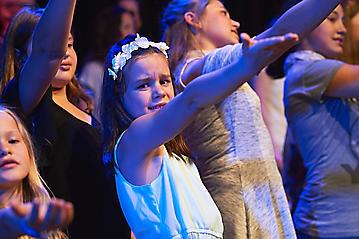KunstBox-Gospel-Workshop-Konzert-EmailWerk-Seekirchen-_DSC2787-by-FOTO-FLAUSEN