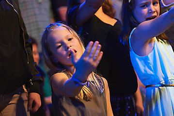 KunstBox-Gospel-Workshop-Konzert-EmailWerk-Seekirchen-_DSC2790-by-FOTO-FLAUSEN