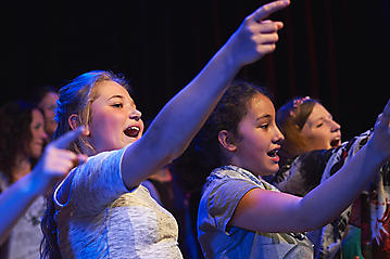 KunstBox-Gospel-Workshop-Konzert-EmailWerk-Seekirchen-_DSC2791-by-FOTO-FLAUSEN