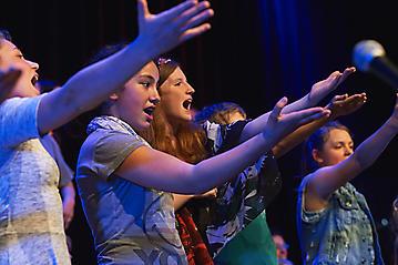 KunstBox-Gospel-Workshop-Konzert-EmailWerk-Seekirchen-_DSC2794-by-FOTO-FLAUSEN