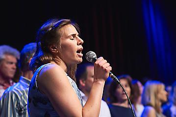 KunstBox-Gospel-Workshop-Konzert-EmailWerk-Seekirchen-_DSC2801-by-FOTO-FLAUSEN