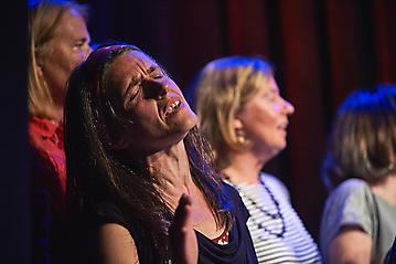 KunstBox-Gospel-Workshop-Konzert-EmailWerk-Seekirchen-_DSC2814-by-FOTO-FLAUSEN