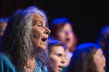 KunstBox-Gospel-Workshop-Konzert-EmailWerk-Seekirchen-_DSC2816-by-FOTO-FLAUSEN