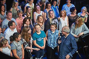 KunstBox-Gospel-Workshop-Konzert-EmailWerk-Seekirchen-_DSC2845-by-FOTO-FLAUSEN