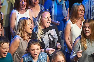 KunstBox-Gospel-Workshop-Konzert-EmailWerk-Seekirchen-_DSC2851-by-FOTO-FLAUSEN
