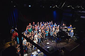 KunstBox-Gospel-Workshop-Konzert-EmailWerk-Seekirchen-_DSC2855-by-FOTO-FLAUSEN