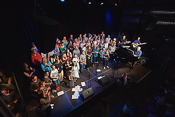 KunstBox-Gospel-Workshop-Konzert-EmailWerk-Seekirchen-_DSC2864-by-FOTO-FLAUSEN