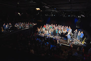 KunstBox-Gospel-Workshop-Konzert-EmailWerk-Seekirchen-_DSC2868-by-FOTO-FLAUSEN