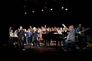 Gospel-Session-EmailWerk-KunstBox-Seekirchen-_DSC5259-by-FOTO-FLAUSEN
