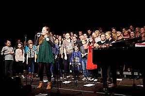 Gospel-Session-EmailWerk-KunstBox-Seekirchen-_DSC5302-by-FOTO-FLAUSEN