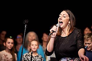Gospel-Session-EmailWerk-KunstBox-Seekirchen-_DSC5310-by-FOTO-FLAUSEN