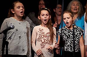 Gospel-Session-EmailWerk-KunstBox-Seekirchen-_DSC5315-by-FOTO-FLAUSEN