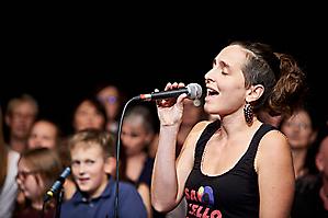 Gospel-Session-EmailWerk-KunstBox-Seekirchen-_DSC5325-by-FOTO-FLAUSEN