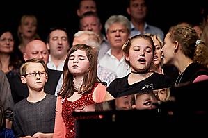 Gospel-Session-EmailWerk-KunstBox-Seekirchen-_DSC5331-by-FOTO-FLAUSEN