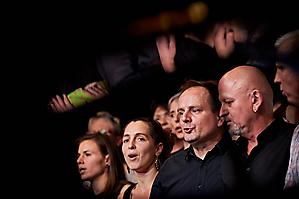Gospel-Session-EmailWerk-KunstBox-Seekirchen-_DSC5367-by-FOTO-FLAUSEN