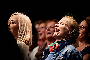 Gospel-Session-EmailWerk-KunstBox-Seekirchen-_DSC5373-by-FOTO-FLAUSEN