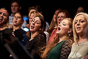 Gospel-Session-EmailWerk-KunstBox-Seekirchen-_DSC5383-by-FOTO-FLAUSEN