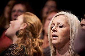 Gospel-Session-EmailWerk-KunstBox-Seekirchen-_DSC5384-by-FOTO-FLAUSEN