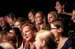 Gospel-Session-EmailWerk-KunstBox-Seekirchen-_DSC5400-by-FOTO-FLAUSEN
