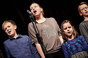 Gospel-Session-EmailWerk-KunstBox-Seekirchen-_DSC5447-by-FOTO-FLAUSEN