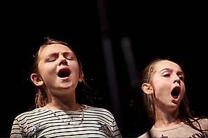 Gospel-Session-EmailWerk-KunstBox-Seekirchen-_DSC5453-by-FOTO-FLAUSEN