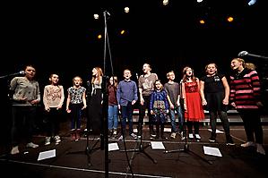 Gospel-Session-EmailWerk-KunstBox-Seekirchen-_DSC5460-by-FOTO-FLAUSEN