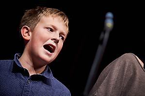 Gospel-Session-EmailWerk-KunstBox-Seekirchen-_DSC5469-by-FOTO-FLAUSEN