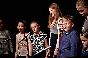 Gospel-Session-EmailWerk-KunstBox-Seekirchen-_DSC5492-by-FOTO-FLAUSEN