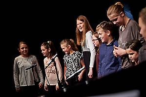 Gospel-Session-EmailWerk-KunstBox-Seekirchen-_DSC5495-by-FOTO-FLAUSEN