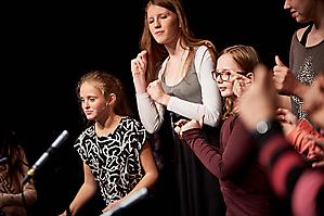Gospel-Session-EmailWerk-KunstBox-Seekirchen-_DSC5497-by-FOTO-FLAUSEN