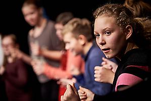 Gospel-Session-EmailWerk-KunstBox-Seekirchen-_DSC5499-by-FOTO-FLAUSEN