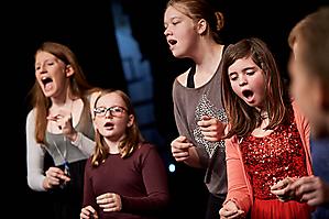 Gospel-Session-EmailWerk-KunstBox-Seekirchen-_DSC5503-by-FOTO-FLAUSEN