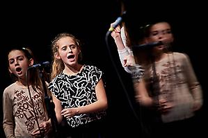 Gospel-Session-EmailWerk-KunstBox-Seekirchen-_DSC5504-by-FOTO-FLAUSEN