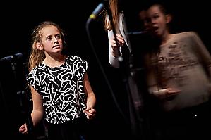 Gospel-Session-EmailWerk-KunstBox-Seekirchen-_DSC5507-by-FOTO-FLAUSEN