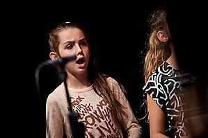 Gospel-Session-EmailWerk-KunstBox-Seekirchen-_DSC5514-by-FOTO-FLAUSEN