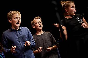 Gospel-Session-EmailWerk-KunstBox-Seekirchen-_DSC5519-by-FOTO-FLAUSEN
