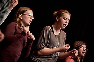 Gospel-Session-EmailWerk-KunstBox-Seekirchen-_DSC5531-by-FOTO-FLAUSEN