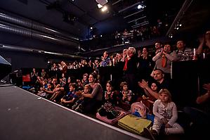 Gospel-Session-EmailWerk-KunstBox-Seekirchen-_DSC5540-by-FOTO-FLAUSEN