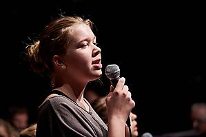 Gospel-Session-EmailWerk-KunstBox-Seekirchen-_DSC5555-by-FOTO-FLAUSEN