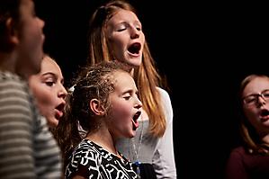 Gospel-Session-EmailWerk-KunstBox-Seekirchen-_DSC5569-by-FOTO-FLAUSEN