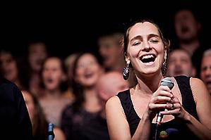 Gospel-Session-EmailWerk-KunstBox-Seekirchen-_DSC5620-by-FOTO-FLAUSEN