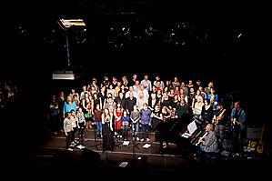 Gospel-Session-EmailWerk-KunstBox-Seekirchen-_DSC5716-by-FOTO-FLAUSEN