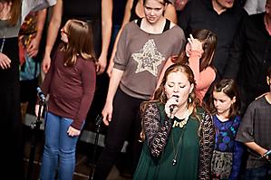 Gospel-Session-EmailWerk-KunstBox-Seekirchen-_DSC5721-by-FOTO-FLAUSEN