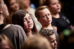 Gospel-Session-EmailWerk-KunstBox-Seekirchen-_DSC5741-by-FOTO-FLAUSEN