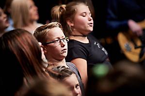 Gospel-Session-EmailWerk-KunstBox-Seekirchen-_DSC5743-by-FOTO-FLAUSEN