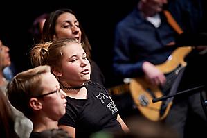 Gospel-Session-EmailWerk-KunstBox-Seekirchen-_DSC5745-by-FOTO-FLAUSEN